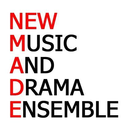 New MADE Ensemble